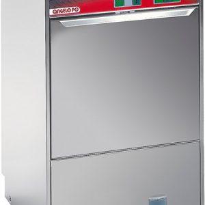 Mašine za pranje čaša