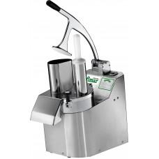Mašina za sečenje-rendanje povrća voća sira